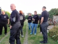 2014_06_20_IPA_RR_vylet_Bulhary_005