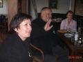 2014_06_20_IPA_RR_vylet_Bulhary_019