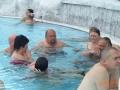 2014_06_20_IPA_RR_vylet_Bulhary_043