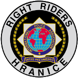 Right Riders Hranice