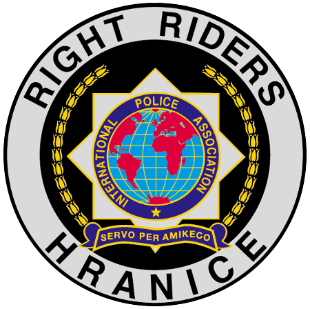 right_riders_hranice_logo