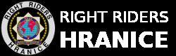 Right Riders Hranice