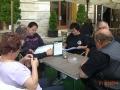 2014_06_20_IPA_RR_vylet_Bulhary_031