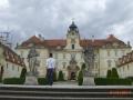 2014_06_20_IPA_RR_vylet_Bulhary_038
