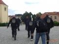 2014_06_20_IPA_RR_vylet_Bulhary_039